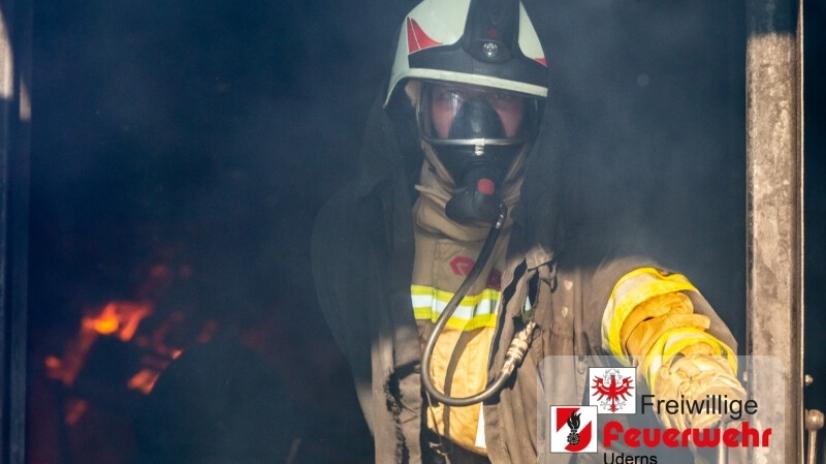 Aufnahmen der in Rettungsdienst Tirol verwendeten Medikamente für das NOTFALLKOMPENDIUM - Handbuch für den Rettungsdienst